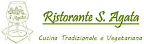 Ristorante S.agata's Company logo