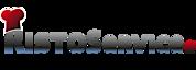 Ristoservice Ancona's Company logo