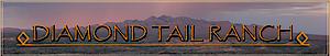 Ristra Realty's Company logo