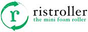 Minifoamrollers's Company logo