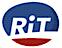 RADCOM's Competitor - RiT logo