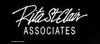 Rita St. Clair Associates's Company logo
