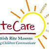 Rite Care Clinics Of Nebraska's Company logo