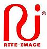Rite Image LLC.'s Company logo