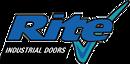 Rite Industrial Doors's Company logo