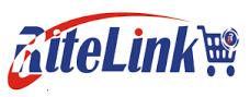 Image result for Ritelink Technologies
