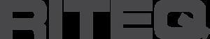 Riteq's Company logo