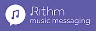 Rithm Messaging Inc.'s Company logo