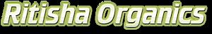 Ritisha Organics's Company logo