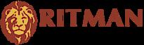 Ritman's Company logo