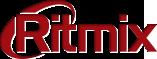 Ritmix's Company logo
