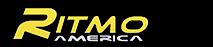RITMO AMERICA's Company logo