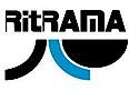 Ritrama S.p.A.'s Company logo