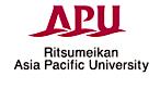 Ritsumeikan Asia Pacific University's Company logo