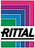 Rittal GmbH  Co KG's Company logo