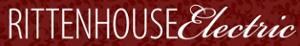 Rittenhouse Electric's Company logo