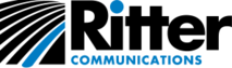Xipline, Org's Company logo