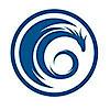 Ritterdragon's Company logo