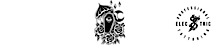 Ritual Ink's Company logo