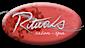 Theedgesalonandspa's Competitor - Rituals Salon And Spa logo