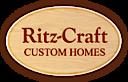 Ritz-Craft's Company logo