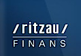Ritzaus Bureau's Company logo