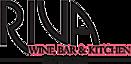 Riva Brasserie Dundalk's Company logo