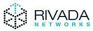 Rivada Networks's Company logo