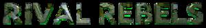 Rival Rebels Minecraft Mod's Company logo