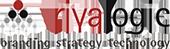 Rivalogic Technologies's Company logo
