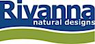 Rivannanaturaldesigns's Company logo