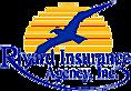 Rivard Insurance Agency's Company logo