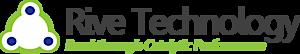Rive Technology, Inc.'s Company logo