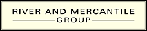 River and Mercantile's Company logo