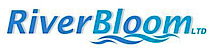 River Bloom's Company logo