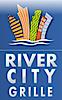 Rivercitygrille's Company logo