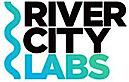 River City Labs's Company logo