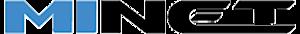 Minetfiber's Company logo