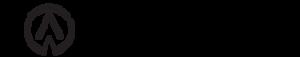 River City Youth's Company logo