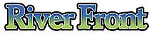 Riverfrontchryslerdodgejeepram's Company logo