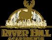 River Hill Apartments's Company logo
