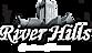 Mraz Lumber's Competitor - River Hills Custom Homes logo