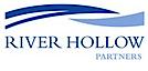 River Hollow Partners's Company logo