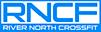 River North Crossfit Logo