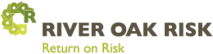 River Oak Risk's Company logo
