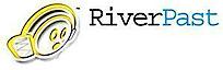 River Past's Company logo