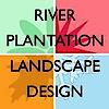 River Plantation Landscape Design's Company logo
