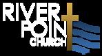 River Pointe Church's Company logo