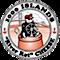 Gino Sticks's Competitor - River Rat Cheese logo