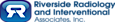 vRad's Competitor - River Side Radiology logo